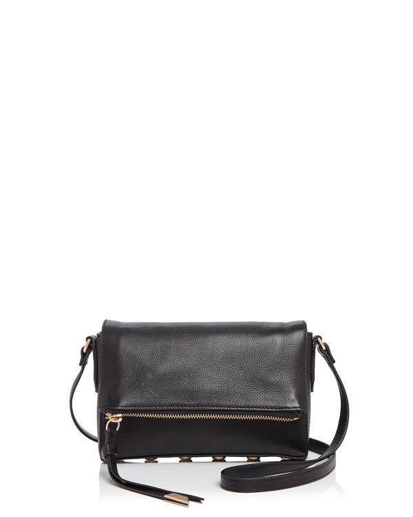 0d777e31a Foley and Corinna Charli Crossbody | Products | Cross body handbags ...