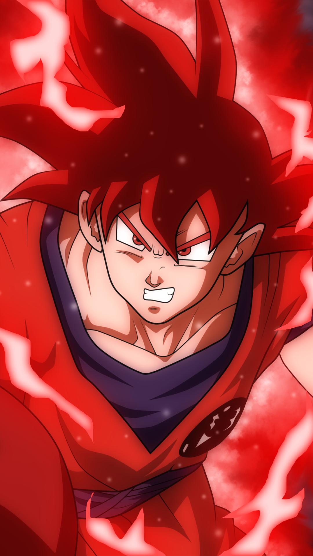 Goku Meeting Bardock Wallpaper Anime Dragon Ball Super Dragon Ball Wallpapers Anime Dragon Ball