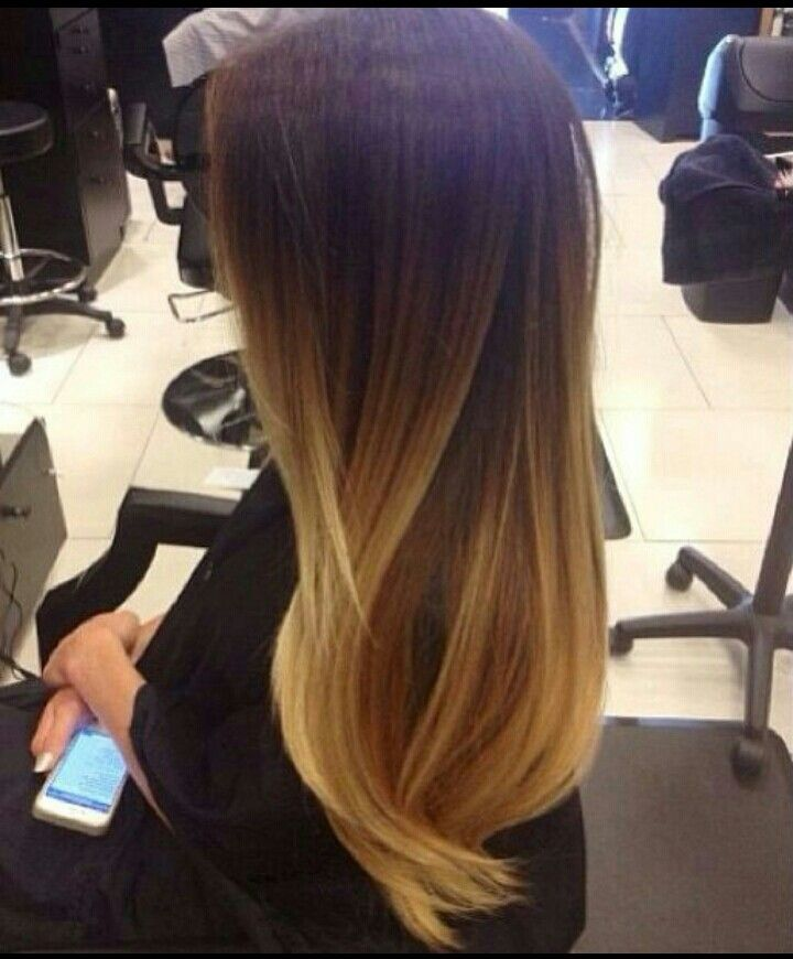 70 Best Ombre Hair Color Ideas 2020 , Hottest Ombre