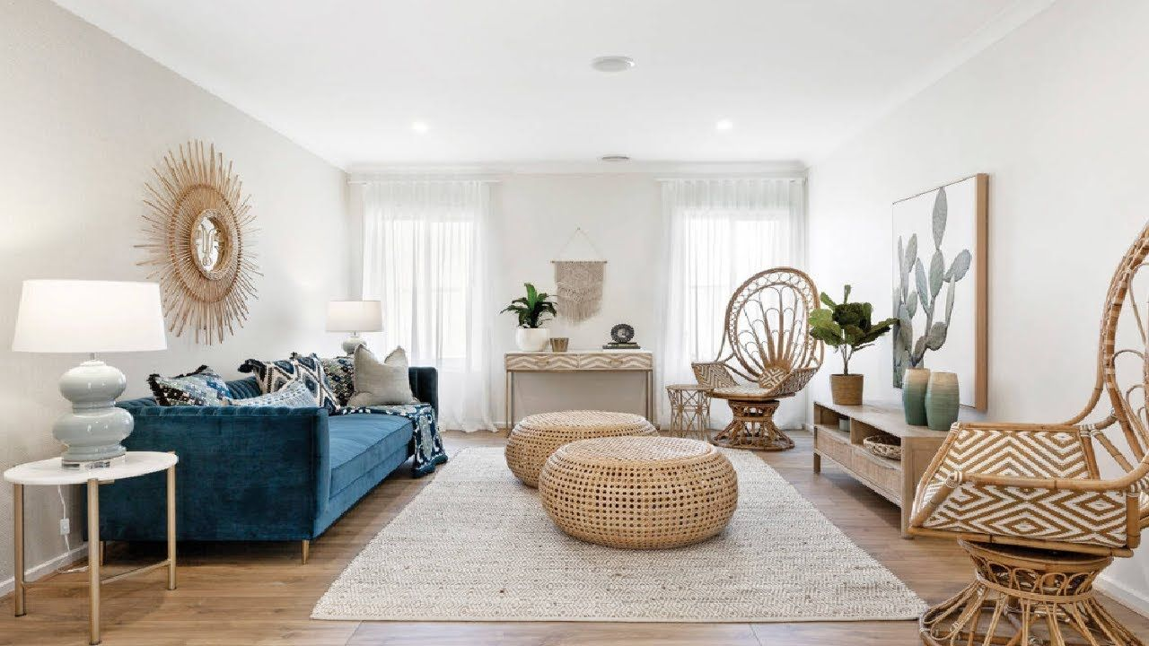 100 Most Beautiful Family Room Design Ideas For 2019 Living Room