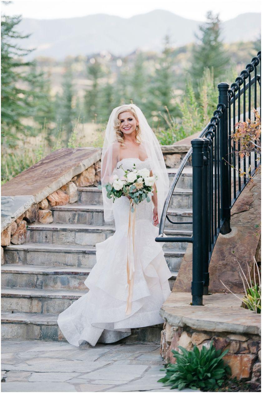 Sioux City Iowa Wedding Photographer // Alternative Wedding ...