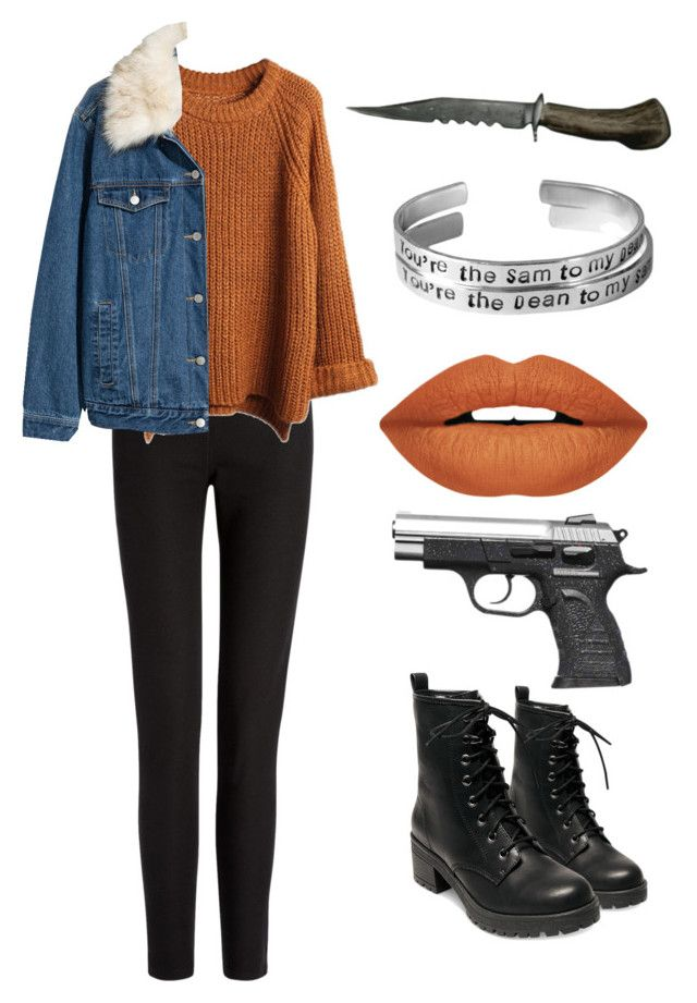 """eden flannigan."" by rachelsianappleton on Polyvore"