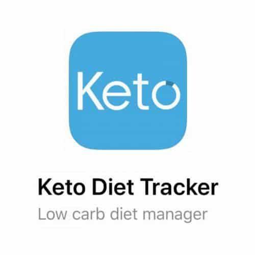 Keto Diet Tracker App Review Diet tracker, Keto, Carb