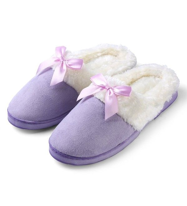 House Home Comfy Plush Fluffy Cozy Dreamer Non-Slip Slip