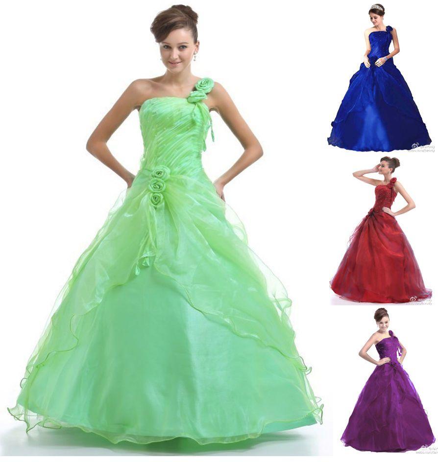 Unique Ebay Prom Dresses Size 12 Image Collection - Wedding Plan ...