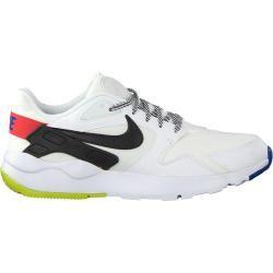 Photo of Nike Sneaker low Ld Victory White Men Nike