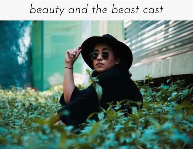 download beauty and the beast 2017 soundtrack