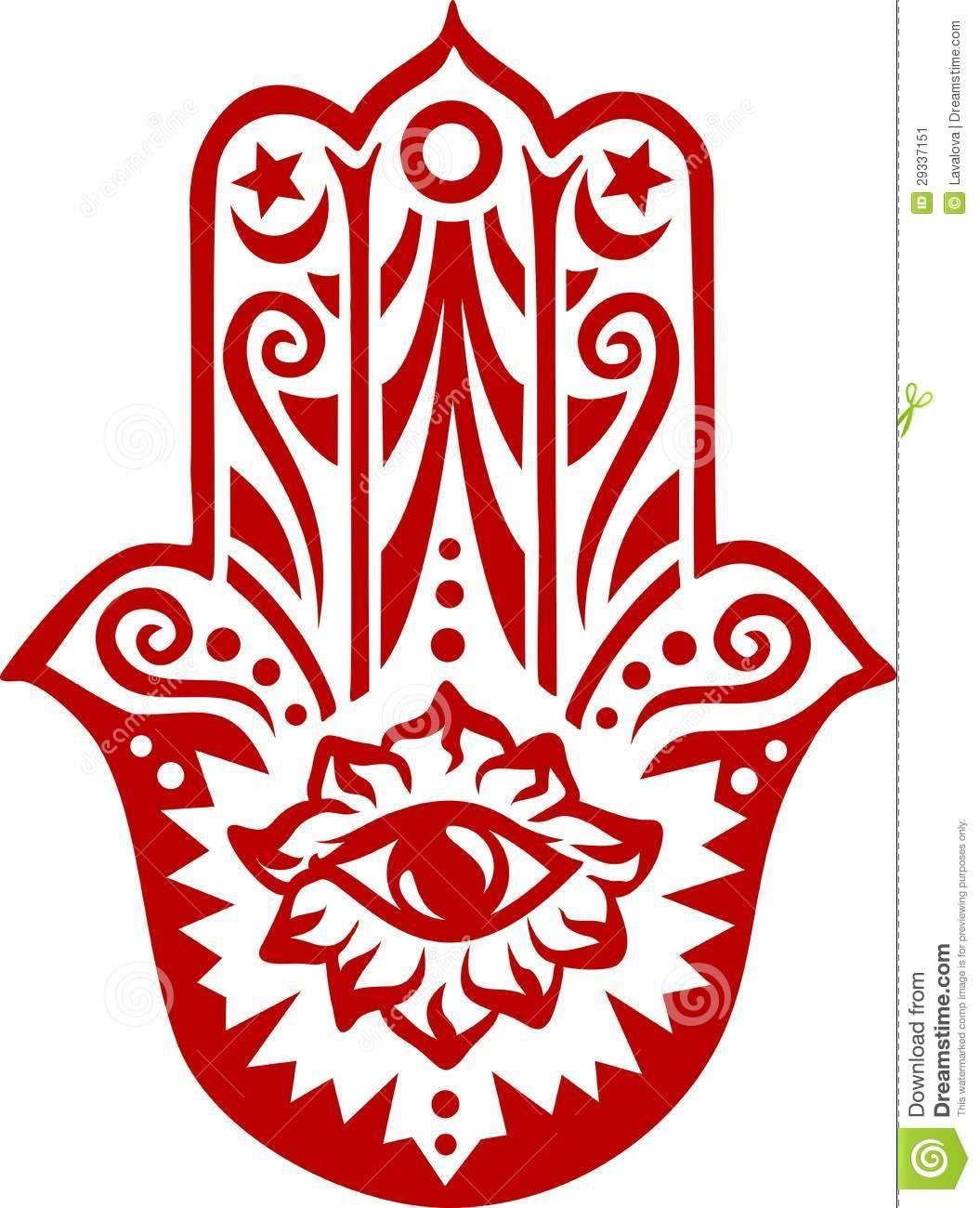 Hamsa hand of fatima protection amulet stock image image 2c2986539ac047b01f1e19dac4049c09g biocorpaavc
