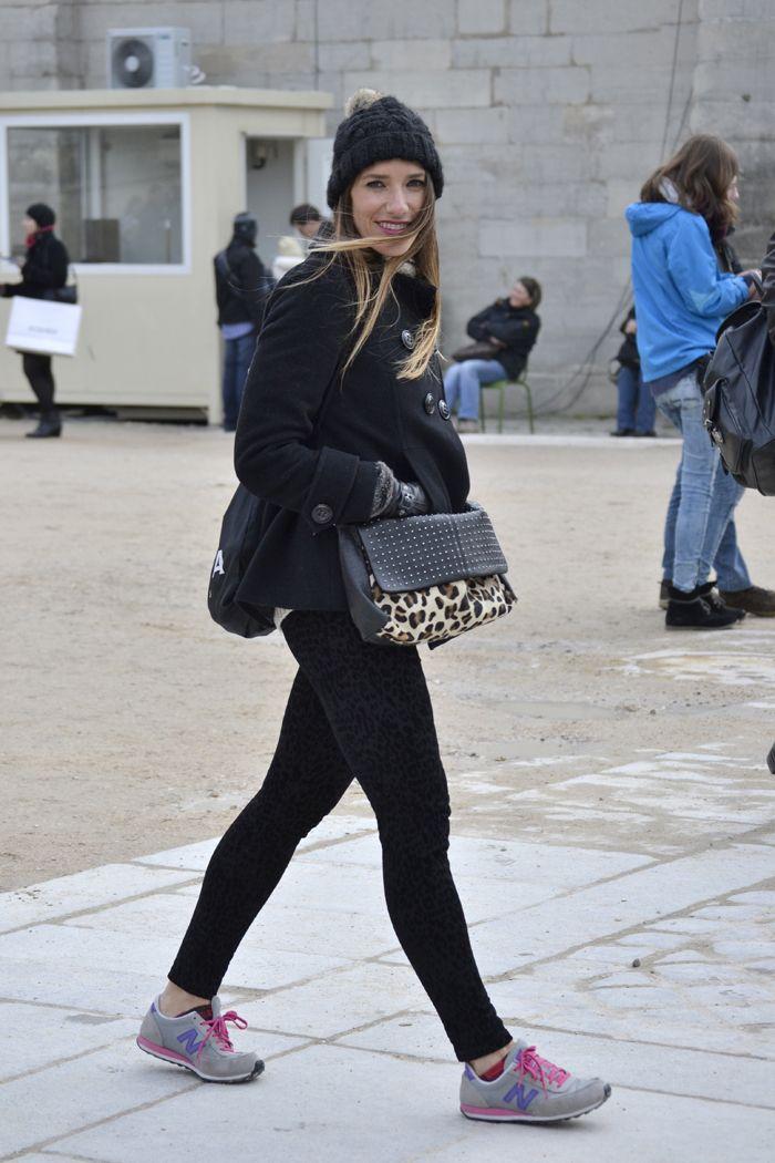 atacadas-look-street-style-paris-fashion-week-new-balance-4