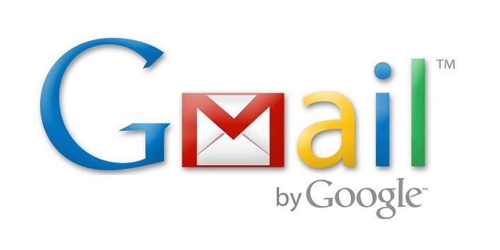Passo a Passo Simples De Como Fazer Um Email Correto e Muito Seguro