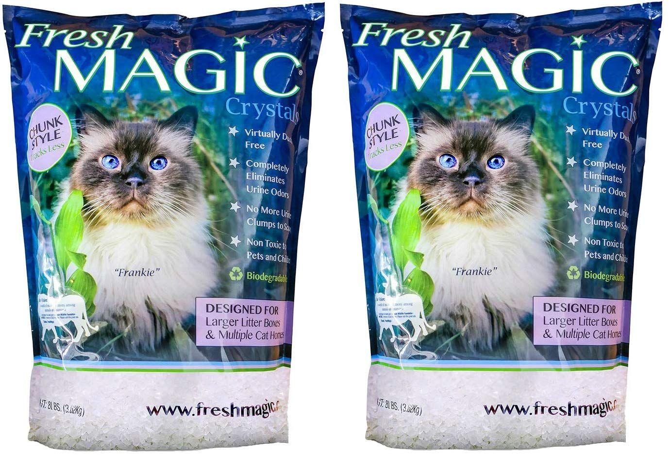Pin On Pet Food Supplies