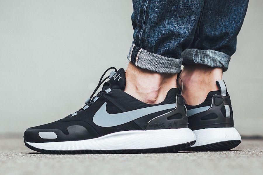 An On-Feet Look At The New Nike Air Pegasus A/T • KicksOnFire.com