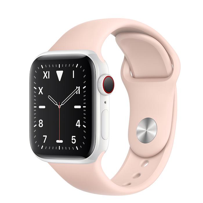 Apple Watch Series 5 Apple Th