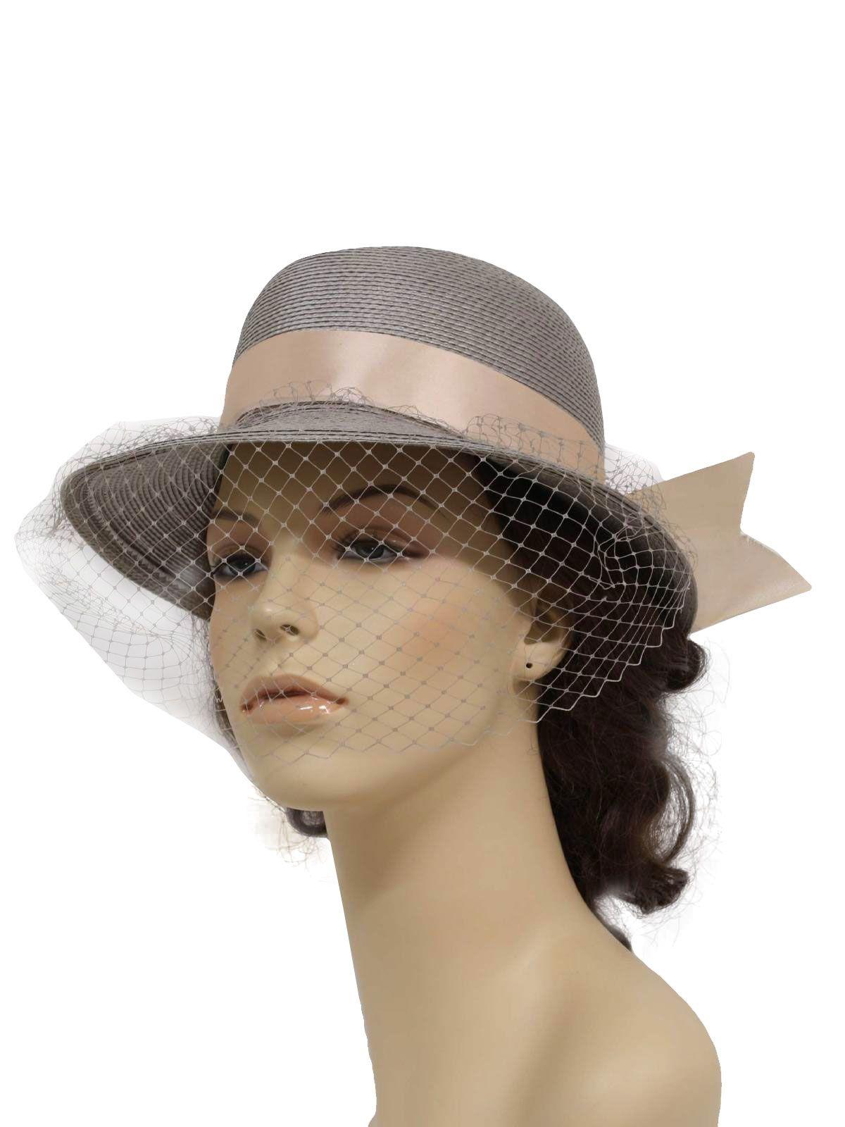 cb5372da04956 1970's Junior Seasons Womens Hat in 2019 | Hats | 70s hats, Hats ...
