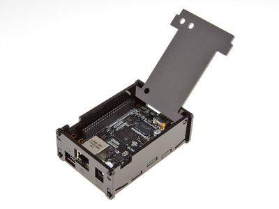BeagleBone Black Case Enclosure Acrylic Box