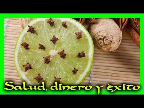 Pon Limón Con Clavo De Olor En La Entrada De Tu Casa Y Mira Lo Que Sucede Youtube Malda Health Youtube