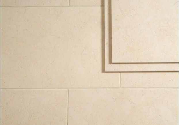 Awesome 12 X 24 Ceramic Tile Small 12X12 Vinyl Floor Tiles Square 2X4 Ceiling Tiles Cheap 3X6 White Subway Tile Lowes Old 4 X 4 Ceramic Wall Tile Bright6X6 Ceramic Tile A Brushed Limestone With A Bevelled Edge, The Light Jerusalem ..