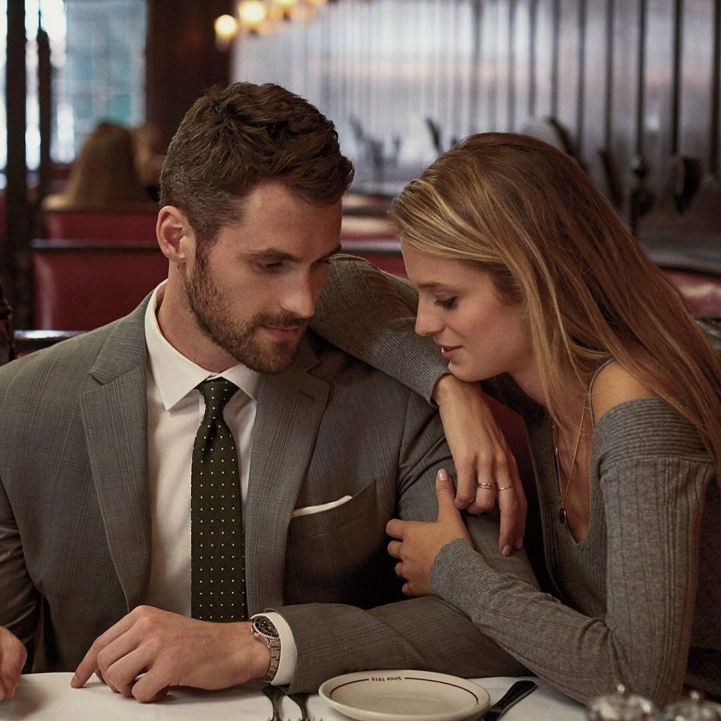 Kostenlose boston-dating-sites