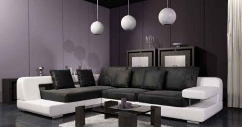 moderne wohnzimmer beispiel moderne wohnzimmer farben hause, Wohnzimmer