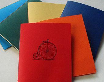 wholesale blank journals kraft