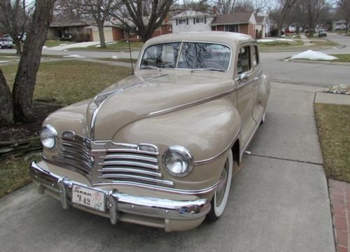 1942 plymouth p 12 for sale by owner on calling all cars www 1942 plymouth pickup 1942 plymouth p 12 for sale by owner on calling all cars