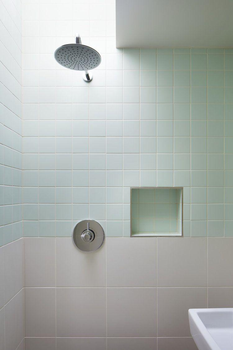 170613 Almanac Lambethrd 014 Jpg White Bathroom Tiles Tile Bathroom Bathtub Remodel