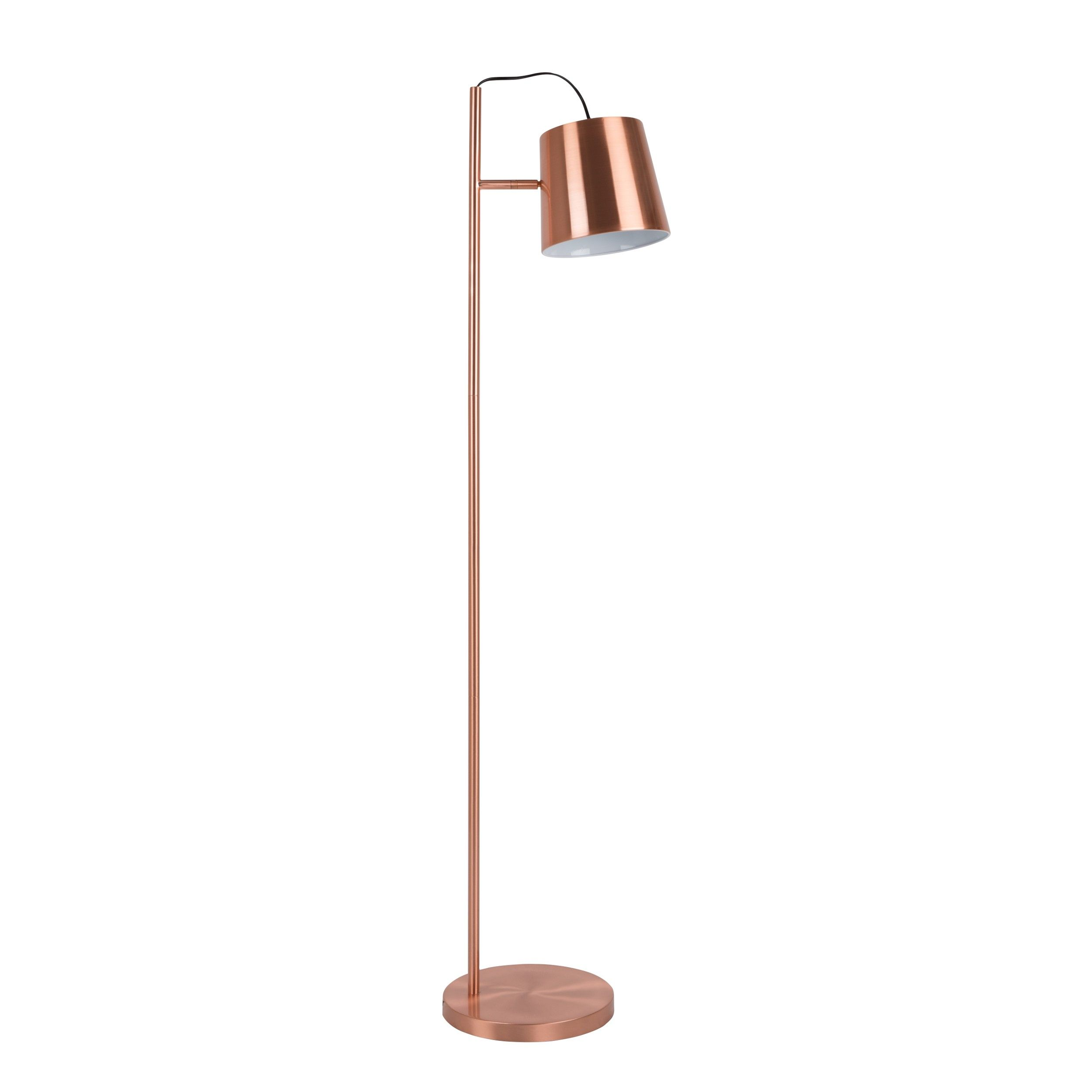 Lighting Plus Table Lamps Nz