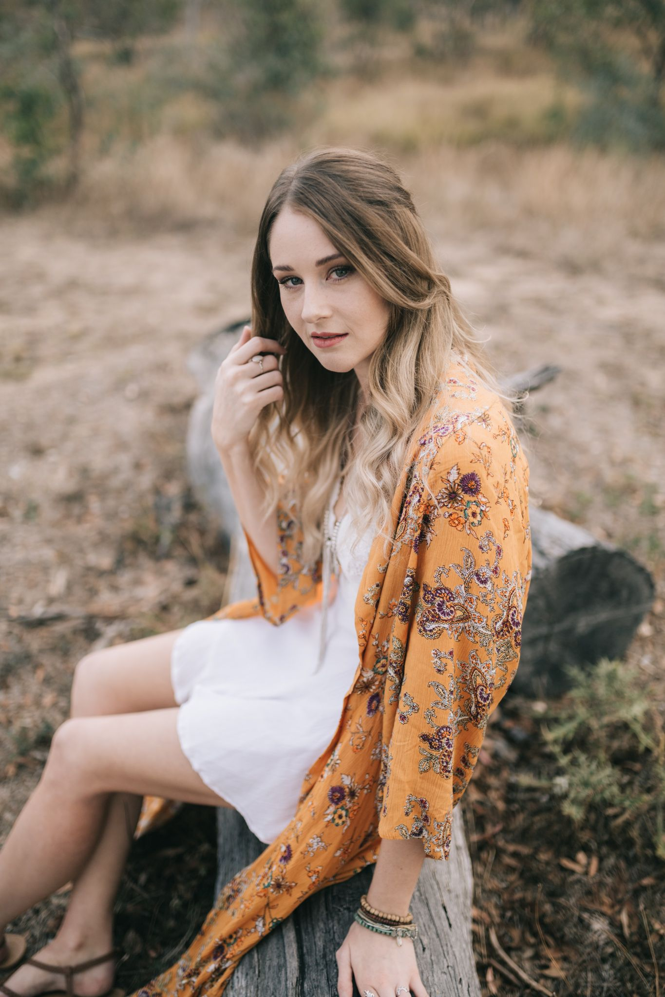 Image result for Bohemian photoshoot