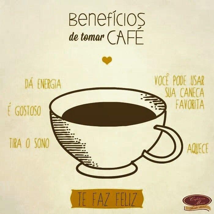 Pin De Diana Mora Em Coffee Com Imagens Eu Amo Cafe