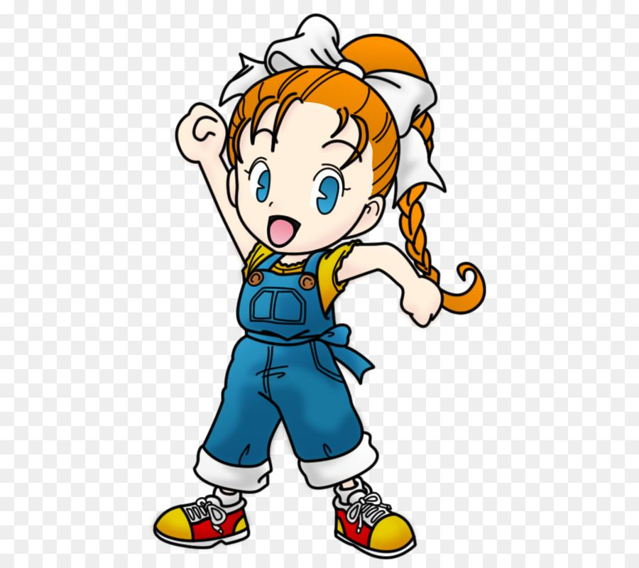 Harvest Moon The Tale Of Two Towns Harvest Moon 3d A New Free Png Archive Harvest Moon Moon Cartoon Harvest Moon Ds