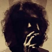 II - The Psychic Paramount