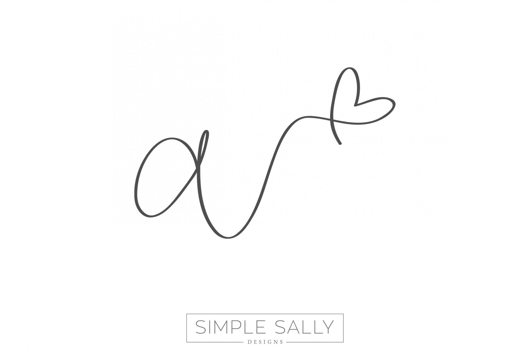 Handwritten+tattoo+design+by+Simple+Sally+