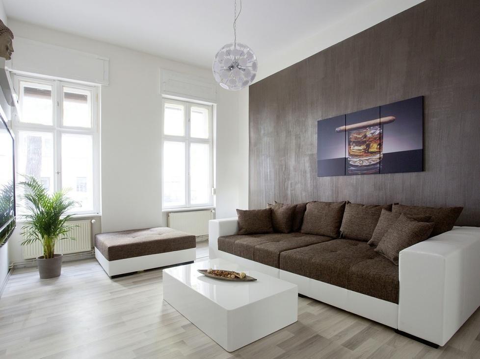 tapisserie moderne salon tapisserie moderne design recherche google tapisserie