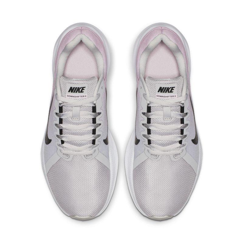 904a93acfc5a0 Nike Downshifter 8 Women s Running Shoe - Grey in 2019