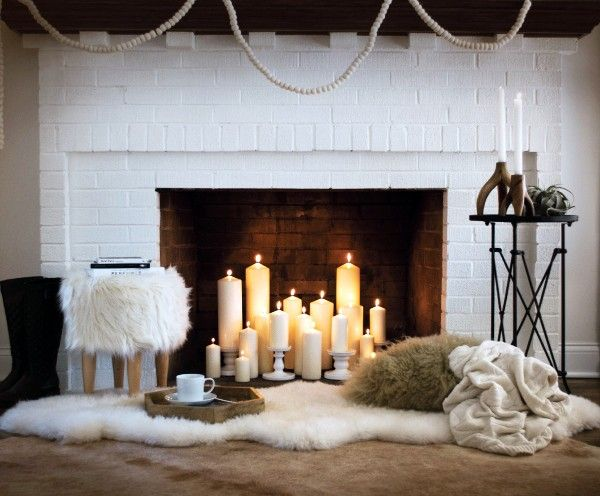 Nordic Chic 8 Ways To Embrace Viking Inspired Decor The Interior Project