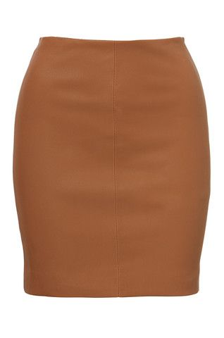 Capri Skirt – KOOKAÏ NZ  3955d0ec4