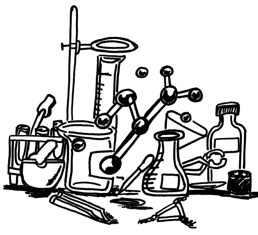 Science Coloring Pages Best Coloring Pages For Kids Coloring Pages Science Color Sheets Coloring Pages For Kids