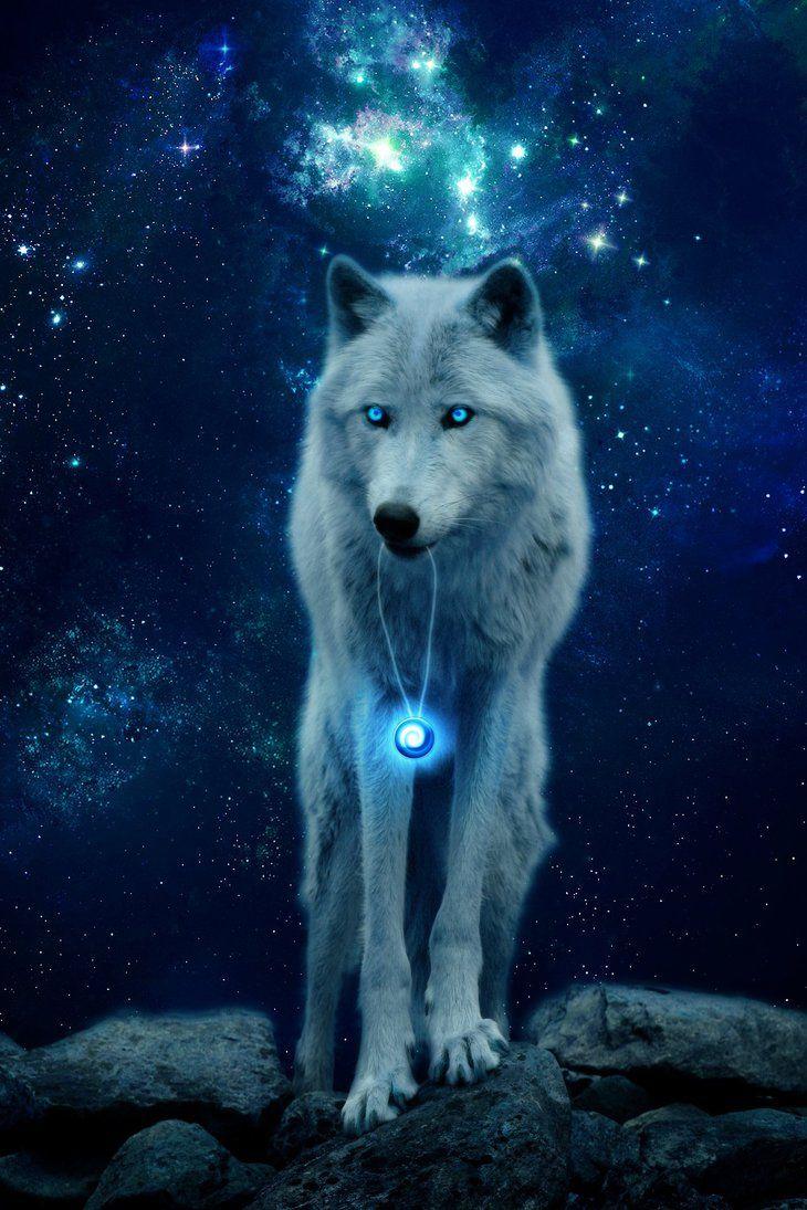 The Light Of Stars By Ikyuvaliantvalentine On Deviantart In