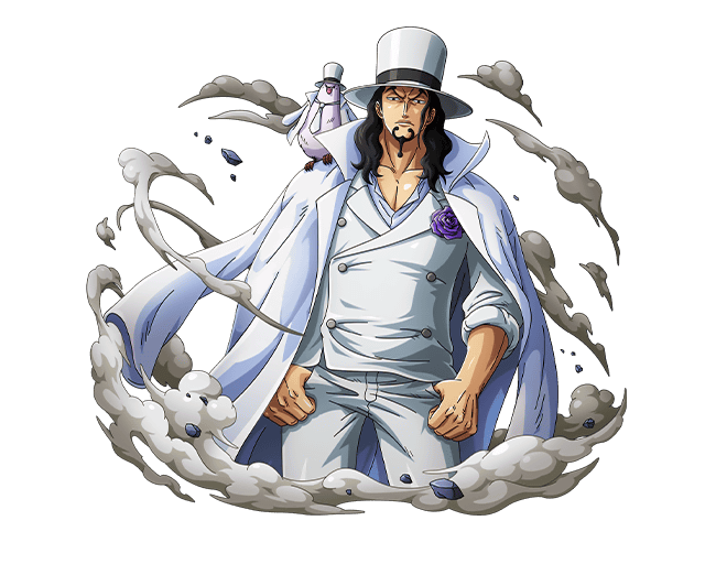rob lucci by bodskih on deviantart one piece nami one piece images lucci