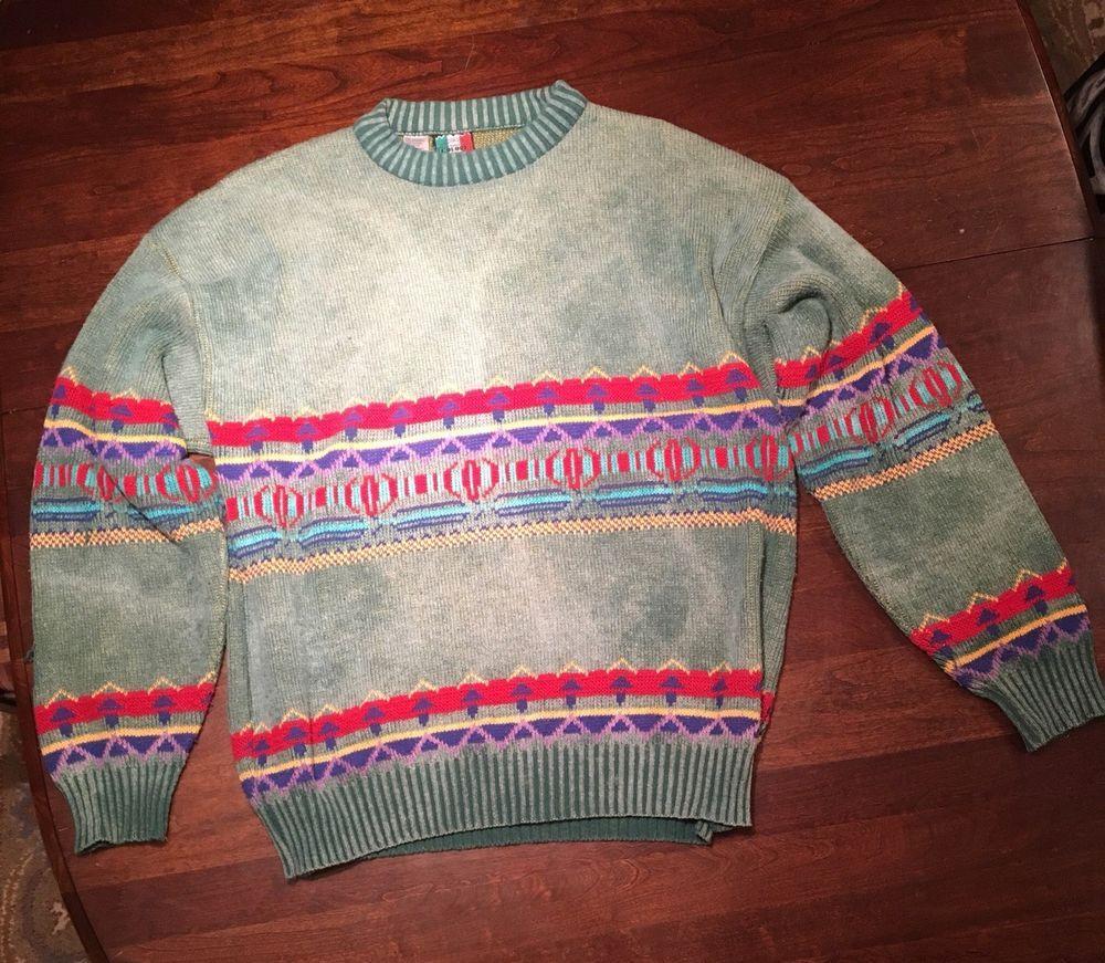 غرفة فسد روح الدعابة italian sweaters mens