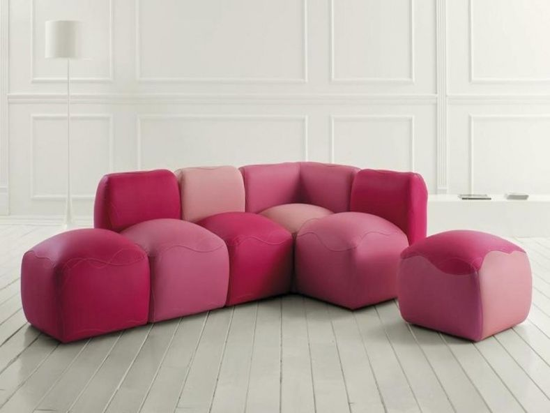 Mini Sofas For Bedrooms
