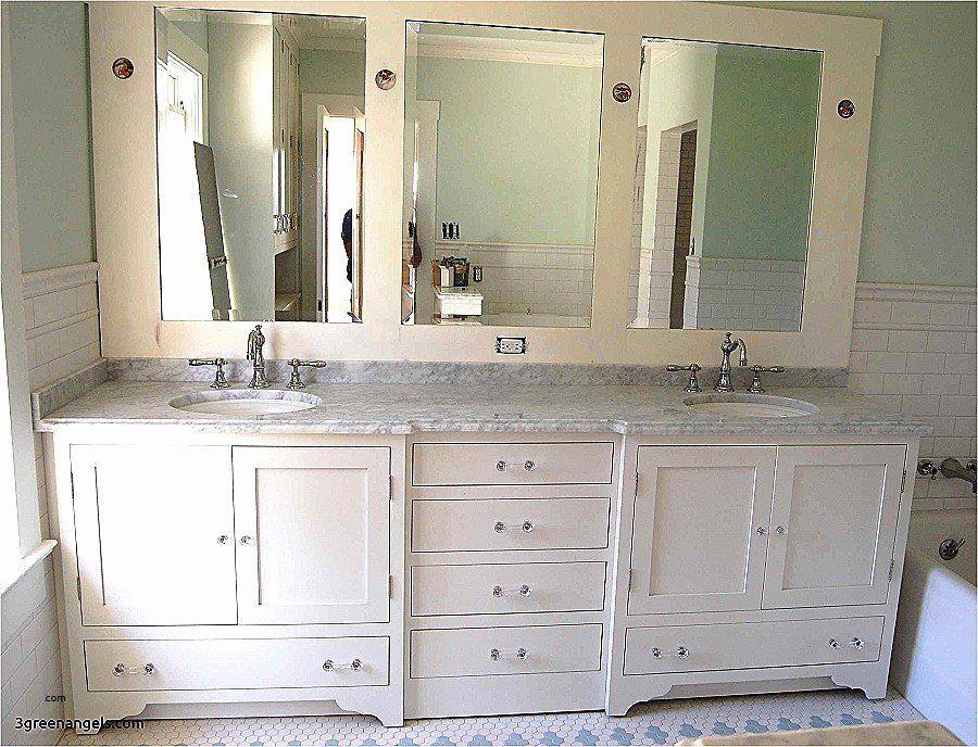 Bathroom Furniture Diy Awesome Beautiful Bathroom Vanity And Mirror Ideas Bathroom Bathroom Vanity