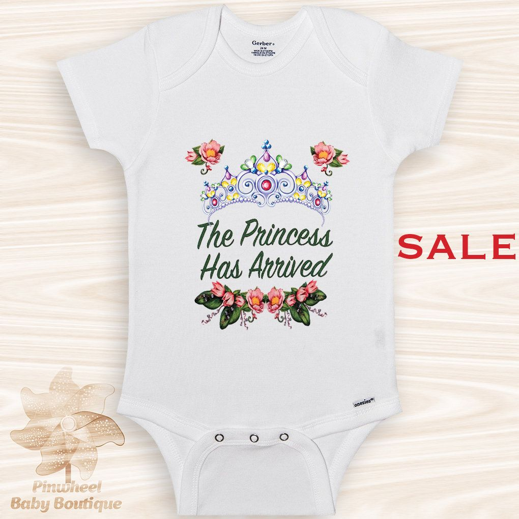 Baby Girls Tshirt 18-24mths And An All In One Baby Grow 9-12mths Clothing, Shoes & Accessories