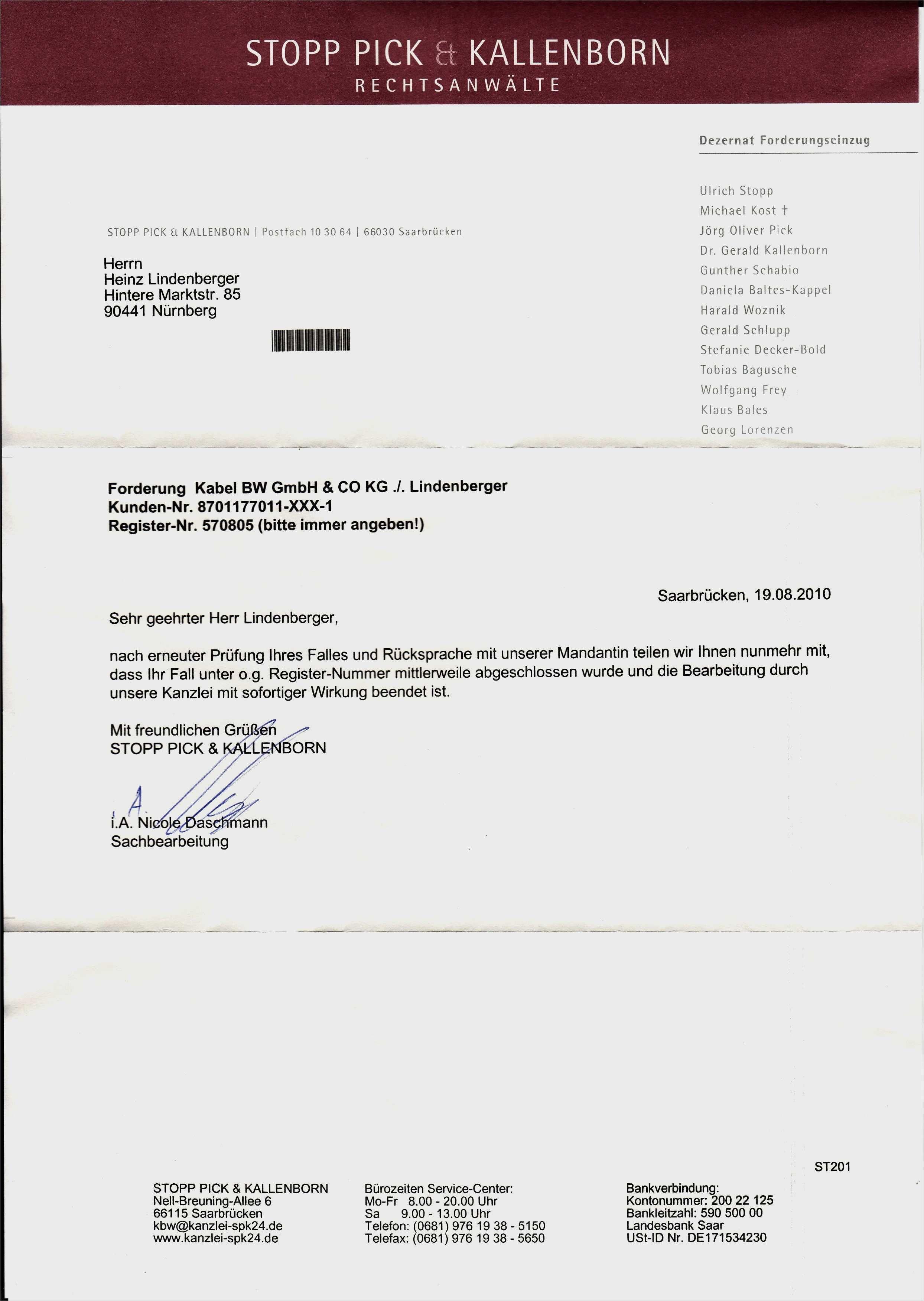 Kundigung Kabel Deutschland Internet Und Telefon Vorlage 35 Erstaunlich Jene Konnen Anpassen In 2020 Lebenslauf Briefkopf Vorlage Kreative Lebenslaufvorlagen