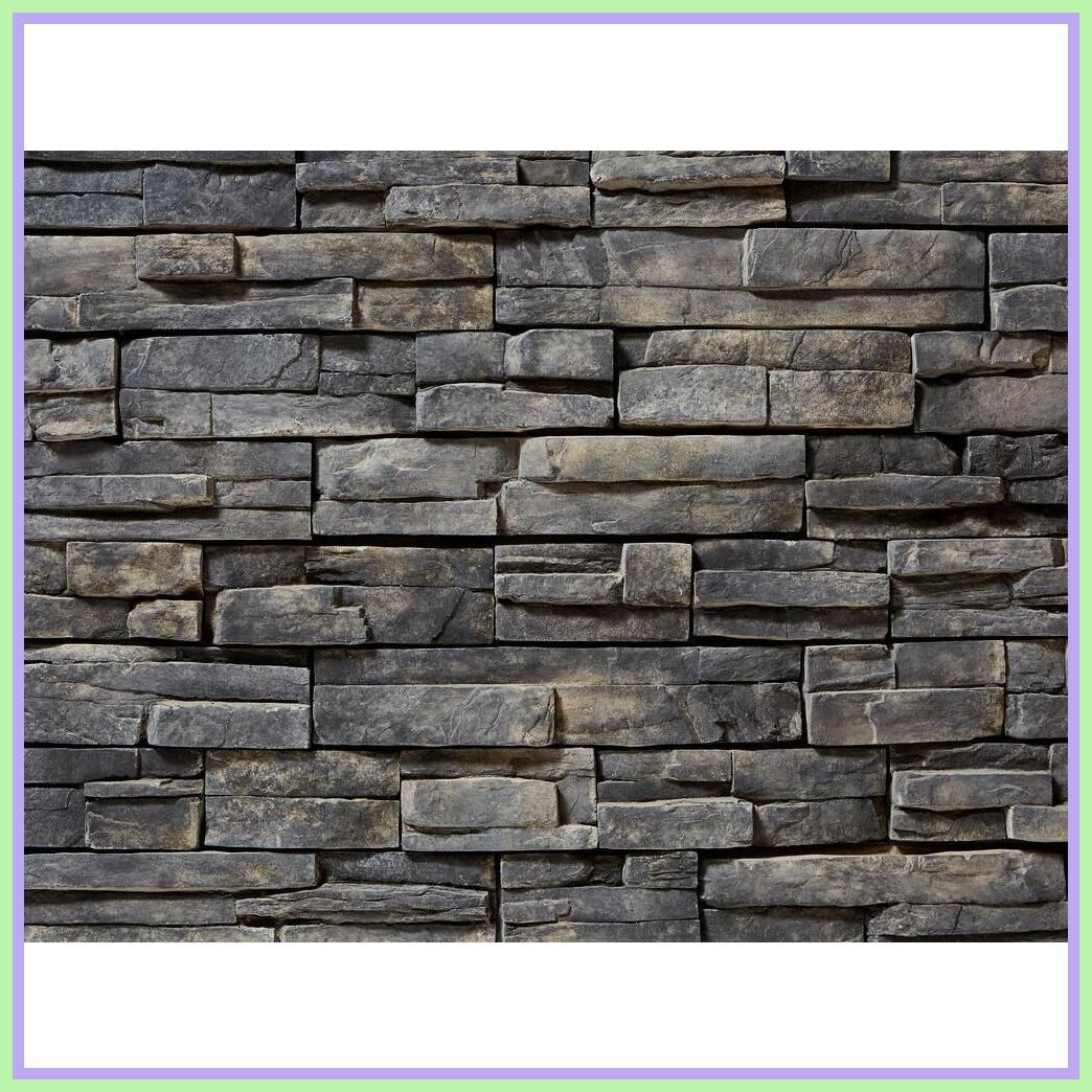 117 Reference Of Exterior Home Stone Veneer Panels In 2020 Stone Veneer Faux Stone Panels Manufactured Stone
