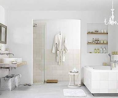 Afbeeldingsresultaat voor badkamer ariadne at home | Badkamer ...