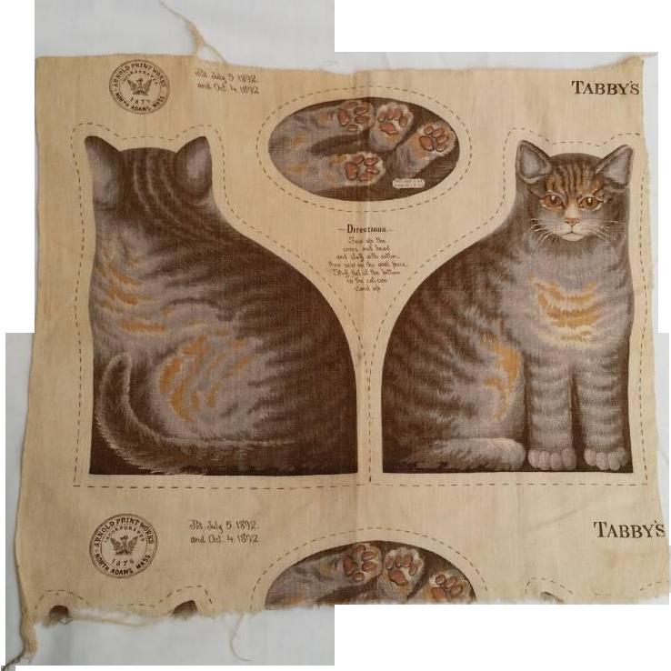 Cat Colours Diagram Chart Cat Colors Cats Cat Facts Text