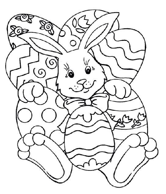 Pascoa Para Colorir Pesquisa Google Easter Coloring Pages Printable Easter Bunny Colouring Bunny Coloring Pages