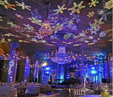 elegant prom decorating ideas best ideas for prom decoration