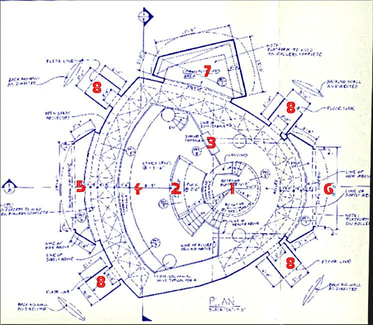 Saber Class Star Ship 512595318 additionally B5blueprints as well 118641771404797752 furthermore Le Astronavi Di Star Trek Discovery as well Schematic Diagram Blueprint Art. on star trek ship schematics and blueprints